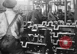 Image of Building DH-4 airplanes United States USA, 1918, second 35 stock footage video 65675051726