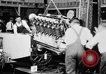 Image of Building DH-4 airplanes United States USA, 1918, second 42 stock footage video 65675051726