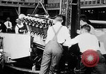 Image of Building DH-4 airplanes United States USA, 1918, second 44 stock footage video 65675051726