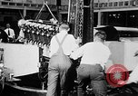 Image of Building DH-4 airplanes United States USA, 1918, second 45 stock footage video 65675051726