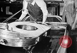 Image of Building DH-4 airplanes United States USA, 1918, second 47 stock footage video 65675051726