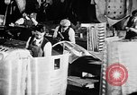 Image of Building DH-4 airplanes United States USA, 1918, second 53 stock footage video 65675051726