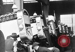Image of Building DH-4 airplanes United States USA, 1918, second 57 stock footage video 65675051726