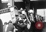 Image of Building DH-4 airplanes United States USA, 1918, second 59 stock footage video 65675051726