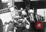 Image of Building DH-4 airplanes United States USA, 1918, second 60 stock footage video 65675051726