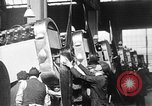 Image of Building DH-4 airplanes United States USA, 1918, second 61 stock footage video 65675051726