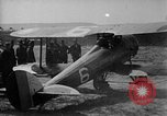 Image of Warplanes in combat during World War One Saint Mihiel France, 1918, second 33 stock footage video 65675051727