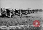 Image of Warplanes in combat during World War One Saint Mihiel France, 1918, second 46 stock footage video 65675051727