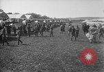 Image of Warplanes in combat during World War One Saint Mihiel France, 1918, second 53 stock footage video 65675051727