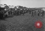 Image of Warplanes in combat during World War One Saint Mihiel France, 1918, second 55 stock footage video 65675051727