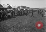 Image of Warplanes in combat during World War One Saint Mihiel France, 1918, second 56 stock footage video 65675051727