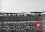 Image of Warplanes in combat during World War One Saint Mihiel France, 1918, second 57 stock footage video 65675051727
