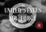 Image of Aviation advances after World War 1 New York United States USA, 1920, second 7 stock footage video 65675051728
