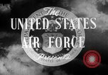 Image of Aviation advances after World War 1 New York United States USA, 1920, second 9 stock footage video 65675051728
