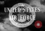 Image of Aviation advances after World War 1 New York United States USA, 1920, second 10 stock footage video 65675051728