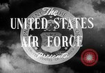 Image of Aviation advances after World War 1 New York United States USA, 1920, second 11 stock footage video 65675051728
