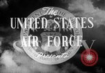 Image of Aviation advances after World War 1 New York United States USA, 1920, second 12 stock footage video 65675051728