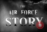 Image of Aviation advances after World War 1 New York United States USA, 1920, second 19 stock footage video 65675051728