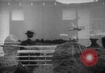 Image of airmen United States USA, 1920, second 1 stock footage video 65675051729