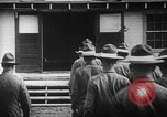 Image of airmen United States USA, 1920, second 2 stock footage video 65675051729