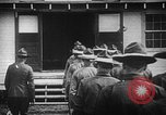 Image of airmen United States USA, 1920, second 3 stock footage video 65675051729