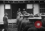 Image of airmen United States USA, 1920, second 4 stock footage video 65675051729