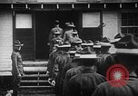 Image of airmen United States USA, 1920, second 5 stock footage video 65675051729