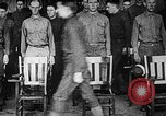 Image of airmen United States USA, 1920, second 6 stock footage video 65675051729