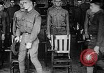 Image of airmen United States USA, 1920, second 7 stock footage video 65675051729