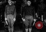 Image of airmen United States USA, 1920, second 8 stock footage video 65675051729