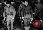 Image of airmen United States USA, 1920, second 9 stock footage video 65675051729