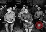 Image of airmen United States USA, 1920, second 10 stock footage video 65675051729