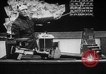 Image of airmen United States USA, 1920, second 11 stock footage video 65675051729