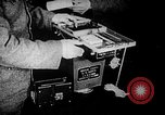 Image of airmen United States USA, 1920, second 16 stock footage video 65675051729
