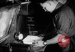 Image of airmen United States USA, 1920, second 19 stock footage video 65675051729