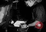 Image of airmen United States USA, 1920, second 20 stock footage video 65675051729