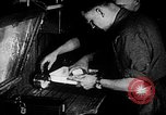 Image of airmen United States USA, 1920, second 21 stock footage video 65675051729