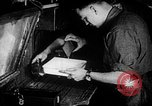 Image of airmen United States USA, 1920, second 22 stock footage video 65675051729