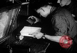 Image of airmen United States USA, 1920, second 23 stock footage video 65675051729