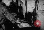 Image of airmen United States USA, 1920, second 24 stock footage video 65675051729