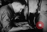 Image of airmen United States USA, 1920, second 26 stock footage video 65675051729