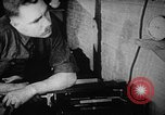 Image of airmen United States USA, 1920, second 28 stock footage video 65675051729