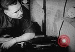Image of airmen United States USA, 1920, second 29 stock footage video 65675051729