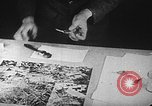 Image of airmen United States USA, 1920, second 31 stock footage video 65675051729
