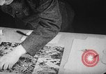 Image of airmen United States USA, 1920, second 32 stock footage video 65675051729