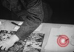 Image of airmen United States USA, 1920, second 34 stock footage video 65675051729
