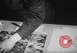 Image of airmen United States USA, 1920, second 35 stock footage video 65675051729