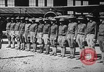 Image of airmen United States USA, 1920, second 36 stock footage video 65675051729