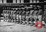 Image of airmen United States USA, 1920, second 37 stock footage video 65675051729