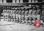 Image of airmen United States USA, 1920, second 38 stock footage video 65675051729